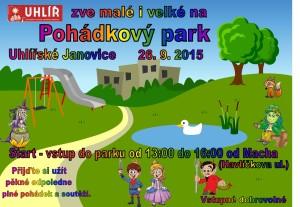 park_plakat